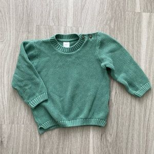 H&M Sweater 2-3Y